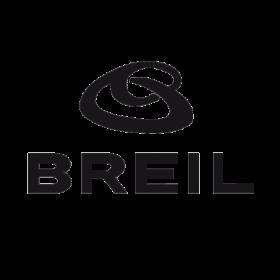 Profile photo of Breil