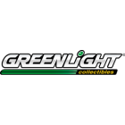Profile photo of Greenlight Collectibles