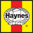 Profile photo of Haynes UK
