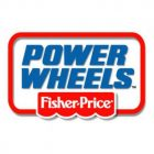 Profile photo of Power Wheels