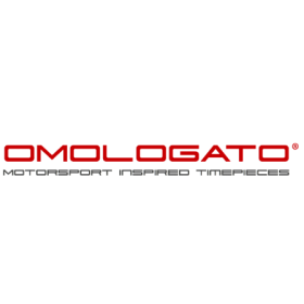 Profile photo of Omologato