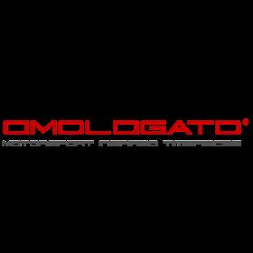 Profile photo of Omologato