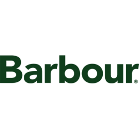 Profile picture of Barbour