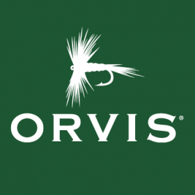 Profile picture of Orvis