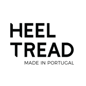 Profile picture of Heel Tread
