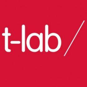 Profile picture of T-lab
