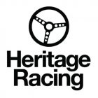 Profile photo of Heritage Racing