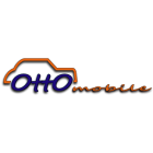 Profile photo of Otto Mobile