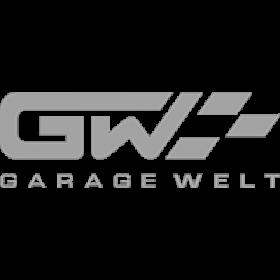 Profile photo of GarageWelt
