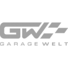 Profile photo of GarageWelt