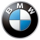 Profile photo of BMW