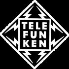 Profile photo of Telefunken