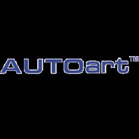 Profile photo of AUTOart