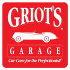 Profile picture of Griots Garage