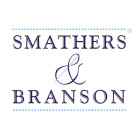 Profile photo of Smathers and Branson