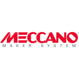 Profile photo of Meccano