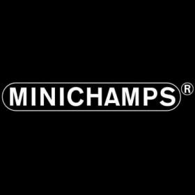 Profile picture of Minichamps