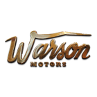 Profile photo of Warson Motors