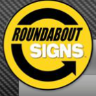 Profile photo of Roundabout Signs