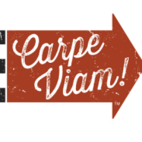 Profile photo of Carpe Viam
