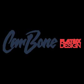 Profile photo of Car Bone Flatsix Design