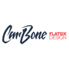 Profile photo of Car Bone Flatsix Design