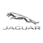 Profile photo of Jaguar