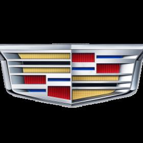 Profile photo of Cadillac