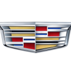 Profile photo of Cadillac