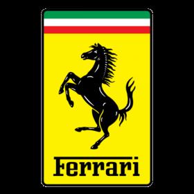 Profile photo of Ferrari