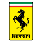 Profile photo of Ferrari
