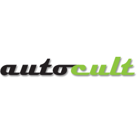 Profile photo of AutoCult