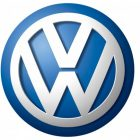 Profile photo of Volkswagen