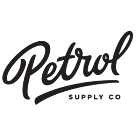 Profile photo of Petrol Supply Co