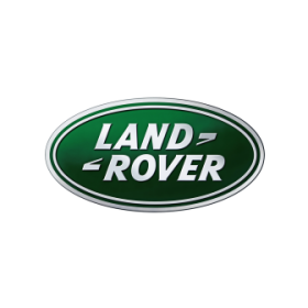 Profile photo of Land Rover