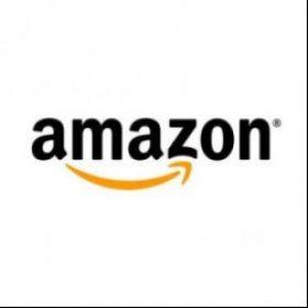 Profile photo of Amazon