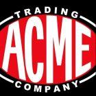 Profile photo of ACME Diecast