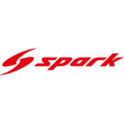 Profile photo of Spark