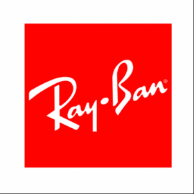 Profile picture of Ray-Ban