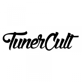 Profile photo of Tuner Cult