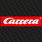 Profile photo of Carrera Slots